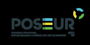 poseur_identidade_CURVAS horizontal