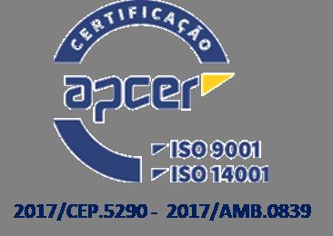 Certificado_Vila real_opcao1